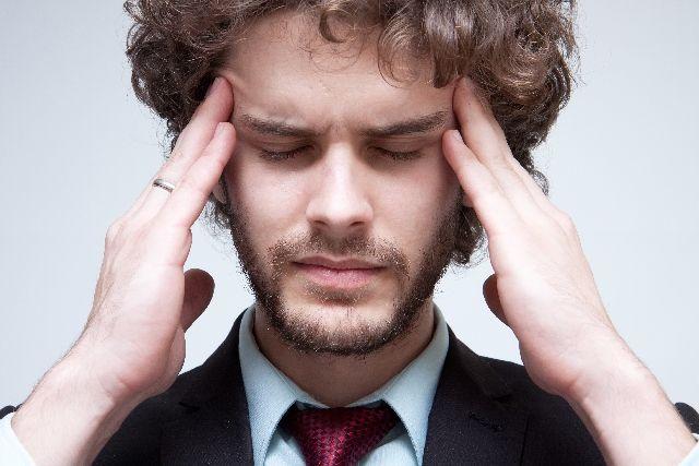 3大アラームの1つ「疲労」とは何か?
